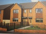 Thumbnail for sale in Hyde Road, Manchester
