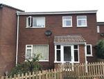Thumbnail for sale in Culmington, Stirchley, Telford
