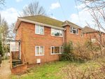 Thumbnail to rent in Witts Hill, Southampton