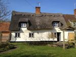 Property history Coltsfoot Green, Wickhambrook, Newmarket CB8