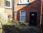 Thumbnail to rent in Royal Park Terrace, Hyde Park, Leeds