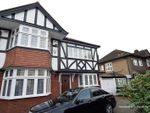Thumbnail for sale in Audley Road, Haymills Estate, Ealing, London