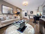 Thumbnail to rent in Tudeley Lane, Tonbridge