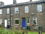 Thumbnail for sale in Nelson Street, Cross Roads, Keighley, West Yorkshire