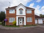 Thumbnail for sale in Kestrel Drive, Wisbech
