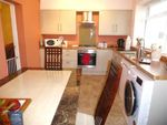 Thumbnail to rent in Clifton Park View, Clifton, Rotherham