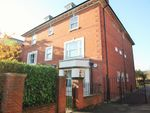 Thumbnail to rent in Brownlow Lodge, Brownlow Road, Reading, Berkshire