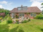 Thumbnail for sale in Heath Lane, Mundesley, Norwich
