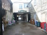 Thumbnail to rent in Borough Mews, Borough Yard, Wedmore, Somerset