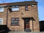 Thumbnail to rent in The Crescent, Whiston
