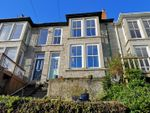 Thumbnail for sale in Newlyn, Penzance