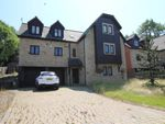 Thumbnail to rent in Low Westwood, Newcastle Upon Tyne