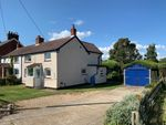 Thumbnail to rent in Bradfield Road, Wix, Manningtree