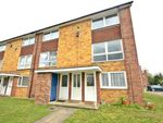 Thumbnail to rent in Inglewood Court, Liebenrood Road, Reading