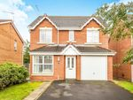 Thumbnail for sale in Goodwick Drive, Wrexham, Wrecsam