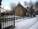 Thumbnail to rent in Giffen Lodge, Dalry, North Ayrshire