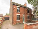 Thumbnail to rent in Old Brumby Street, Scunthorpe