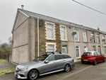 Thumbnail for sale in Pantyffynnon Road, Ammanford