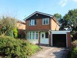 Thumbnail for sale in Beechwood Close, Blythe Bridge, Stoke-On-Trent