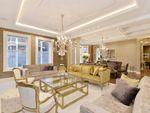 Thumbnail to rent in Park Mansions, Knightsbridge, London