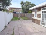 Thumbnail to rent in Burwell Avenue, Greenford