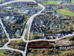 Thumbnail to rent in Development Opportunity, New Road, Winsford