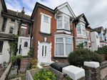 Thumbnail for sale in Parkhurst Road, Bexhill-On-Sea