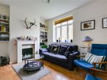 Thumbnail to rent in Sir Alexander Road, London