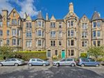 Thumbnail to rent in 105/3 Warrender Park Road, Marchmont, Edinburgh