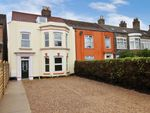 Thumbnail for sale in Southtown Road, Great Yarmouth