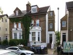 Thumbnail to rent in Upper Grove, London