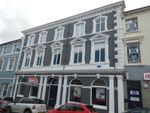 Thumbnail to rent in 20 Bridge Street, Newport