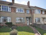 Property history Mountway Road, Bishops Hull, Taunton, Somerset TA1