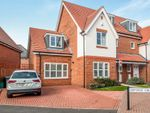 Thumbnail for sale in Bateson Drive, Leavesden, Watford