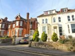 Thumbnail for sale in Springfield Road, St Leonards On Sea