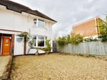 Thumbnail for sale in Polwell Lane, Barton Seagrave, Kettering