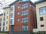 Thumbnail to rent in St. Christophers Court, Maritime Quarter, Swansea