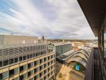 Thumbnail for sale in City Lofts, St. Pauls Square, Sheffield City Centre