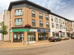 Thumbnail to rent in Jubilee Square, Aylesbury