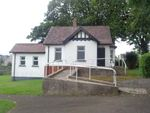 Thumbnail to rent in Victoria Road, Larne, County Antrim