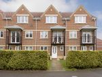 Thumbnail to rent in Troy Close, Headington