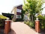 Thumbnail for sale in Folly Road, Wymondham