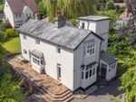 Thumbnail for sale in London Road, Newport, Saffron Walden, Essex