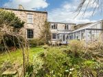 Thumbnail to rent in The Curatage, 54 Front Street, Stanhope, County Durham