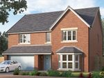 "Thumbnail to rent in ""The Kelham"" at Low Gill View, Marton-In-Cleveland, Middlesbrough"