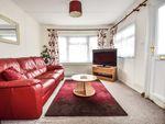 Thumbnail to rent in Shamblehurst Lane, Hedge End, Southampton, Hampshire