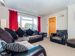 Thumbnail for sale in Hawthorne Drive, Whittlesey, Peterborough