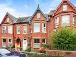 Thumbnail to rent in Alexandra Road, Llandrindod Wells, Powys