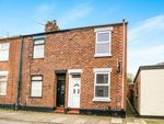 Thumbnail to rent in Parker Street, Runcorn, Cheshire