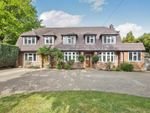 Thumbnail for sale in Gilhams Avenue, Banstead